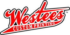 Westees Custom Printing